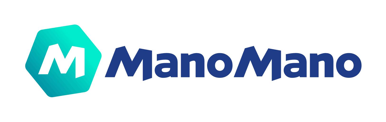 Mano-Manon-new-logo