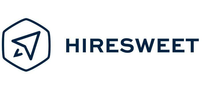 logo_hiresweet_startup_levee_fonds_alloweb-1