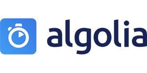 logos_0000_algolia.com