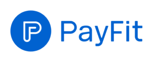 Payfit_logo_blue