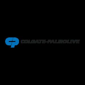 Image du logo de Colgate
