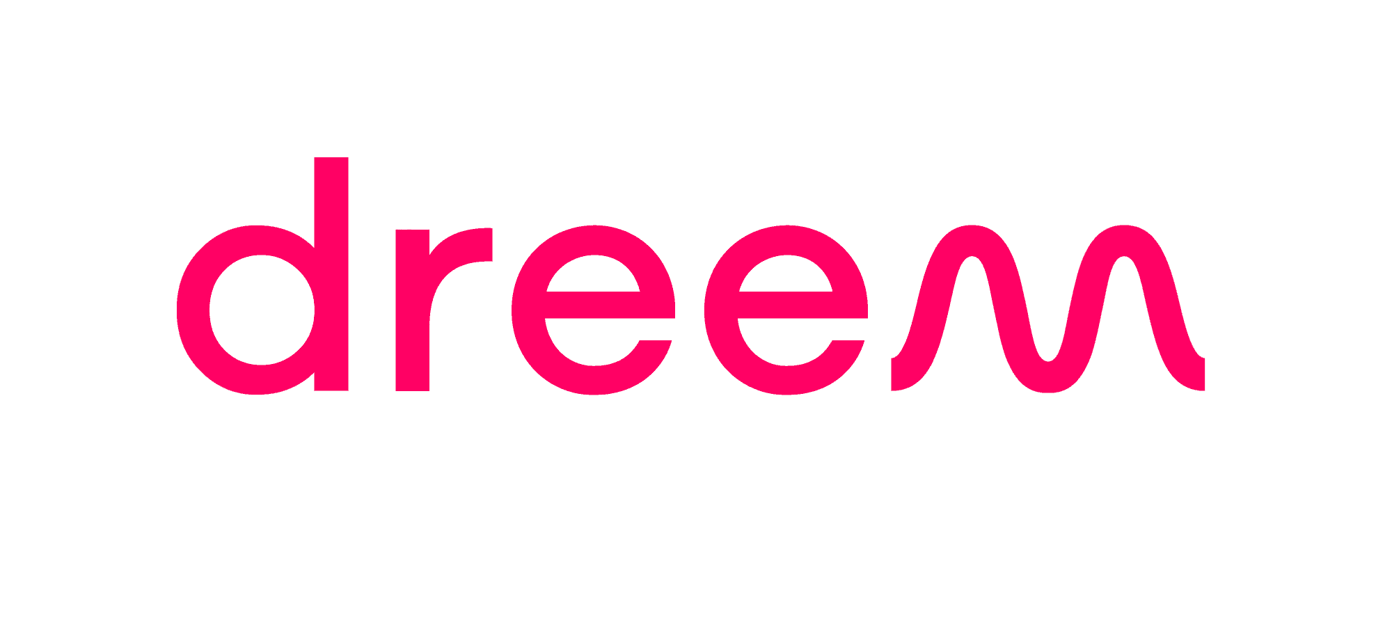 Image du logo de Dreem