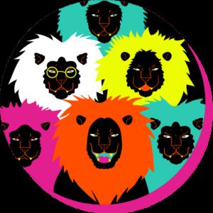 photo d'illustration de Lion