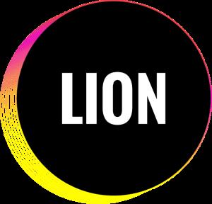 logo de Joinlion